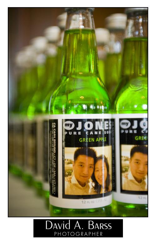 0015chong_tanturo_2008.jpg