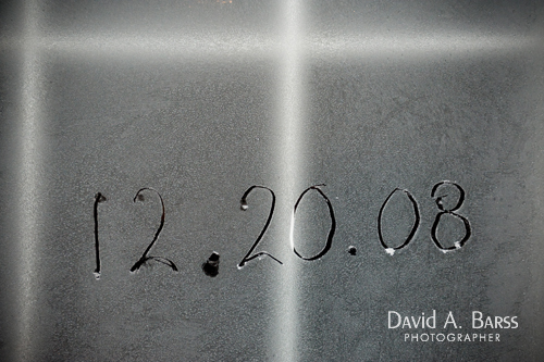 0473tomlinson_bowman_2008